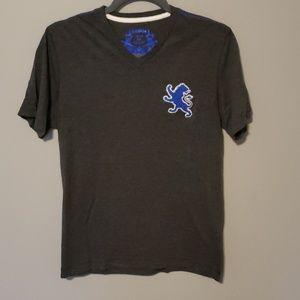Express Men's T-shirt